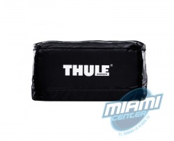 Thule_EasyBag 948-4