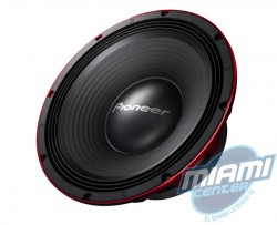 PIONEER SUBWOOFER TS-W1200PRO-1