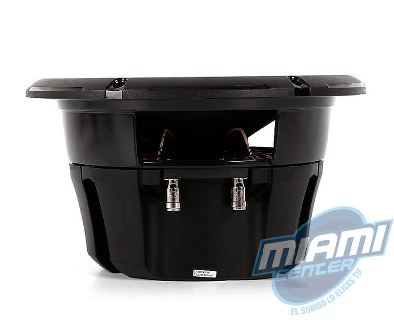 PIONEER SUBWOOFER TS-W260S4-3