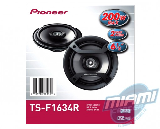 Pioneer TS-F1634R_003