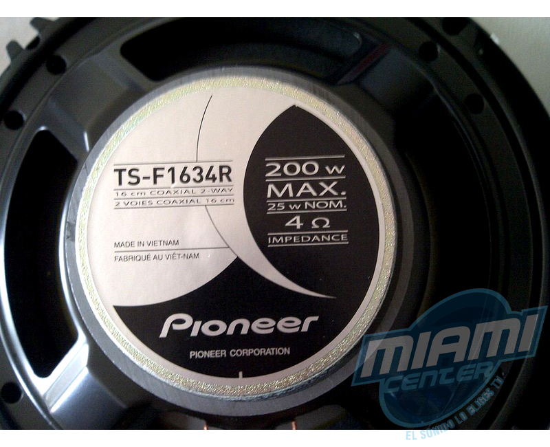Pioneer TS-F1634R_004