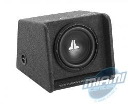 Subwoofer JL Audio CP110-W0V3