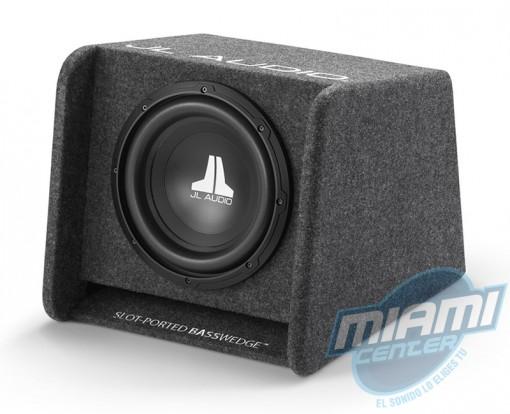 Subwoofer JL Audio CP112-W0V3