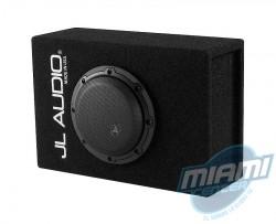 Subwoofer JL audio CP106LG-W3V3 001