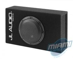 Subwoofer JL audio CP108LG-W3V3