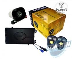 Alarma Viper 3100V