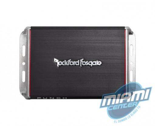 Amplificador_Rockford_PBR300X4