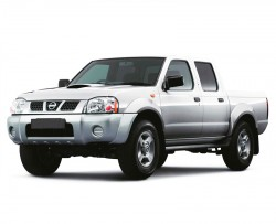 enganche-nissan-terrano