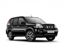 enganche-nissan-xtrail