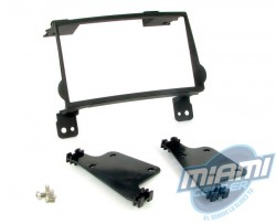 CT23HY04 HYUNDAI H1 CITROEN C1 2007 UP
