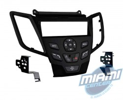 CT24FD44 - FULL KIT FORD FIESTA 2010 UP