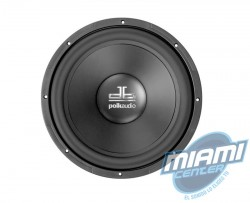 POLK AUDIO SUBWOOFER DB1240DVC-1