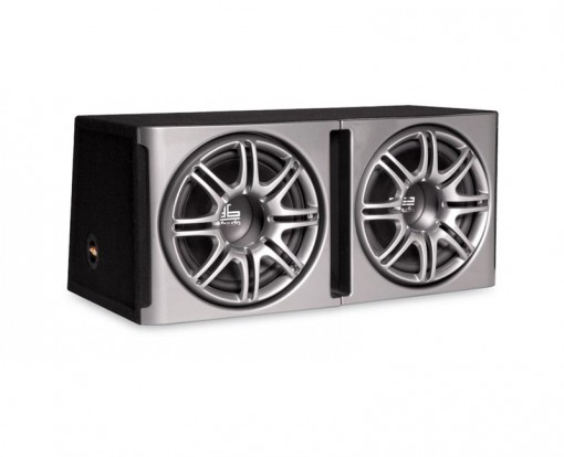 Subwoofer Polk Audio dB1222