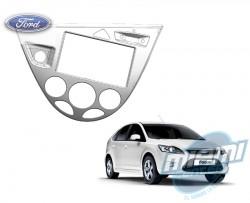 Adaptador de radio - Ford Fiestaz