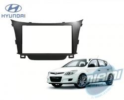 Adaptador de radio - Hyundai i30