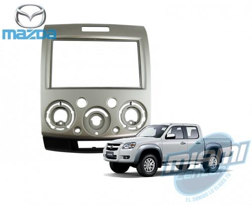 YE-MA 016 - Adaptador de radio - Mazda BT-50