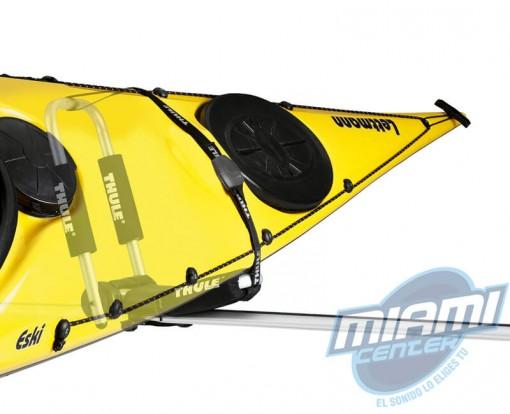 Porta_kayak_thule-837_003