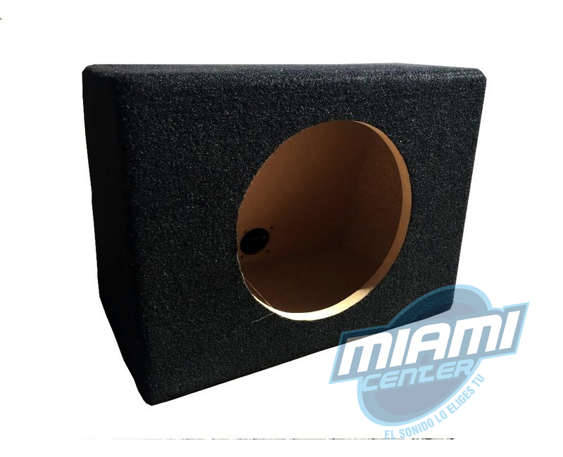 Caja-subwoofer-sellado-001
