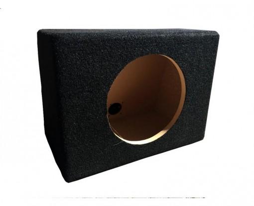 Caja-subwoofer-sellado 01