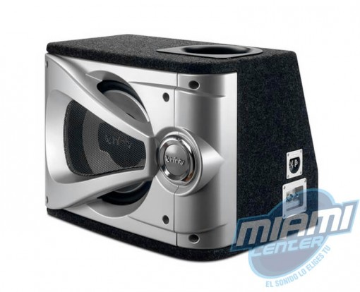 INFINITY REFERENCE SUBWOOFER 1220SE-1