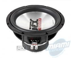 MTX T4512-04