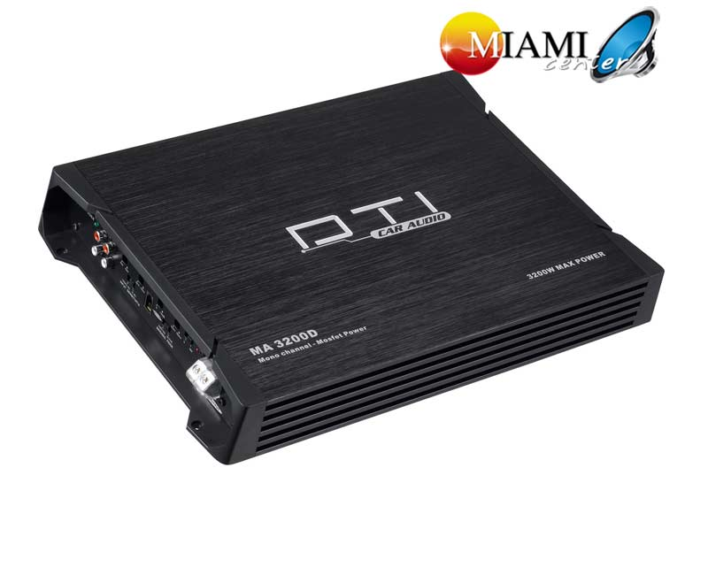 amplificador-dti-ma3200d