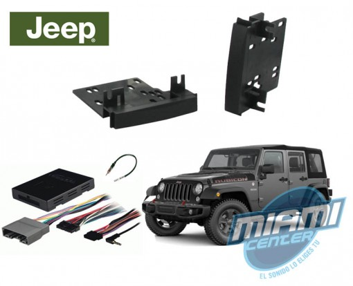 integración-jeep-wrangler-amplificado