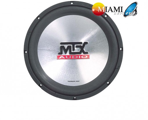 subwwofer-mtx-t4512-04