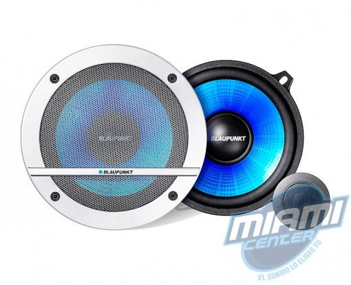 BLAUPUNKT BLUE MAGIC CX 130-1