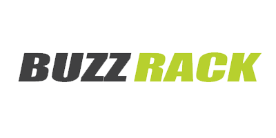 Buzz Rack Chile