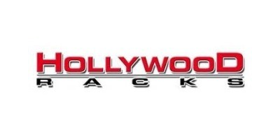 Hollywood Racks Chile