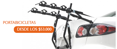 bike-thule