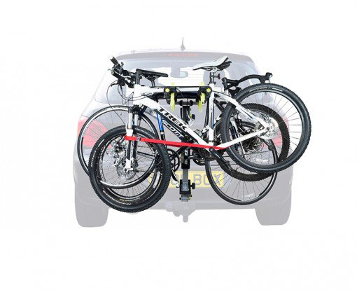 Buffalo-4-bike-2-510x414