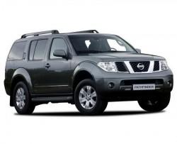 Enganche-Nissan-Pathfinder-2
