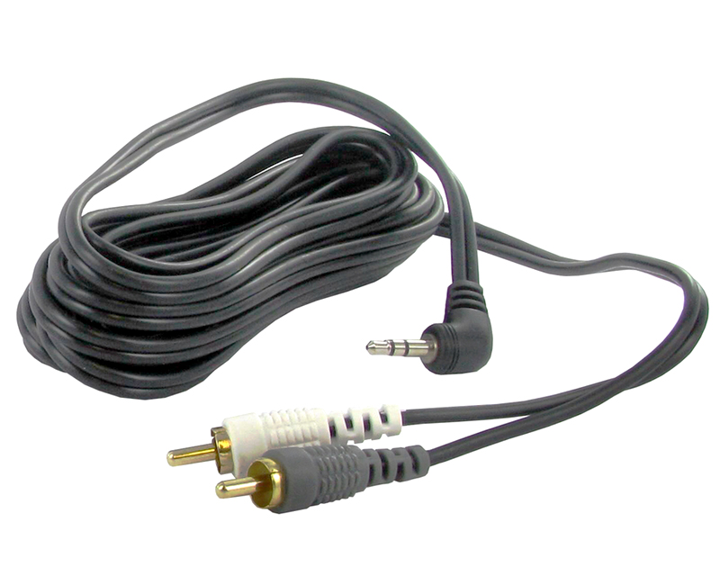 Cable AUX CT29AX10