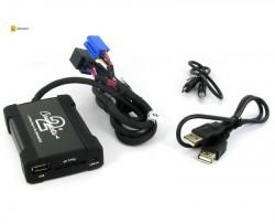 USB CTARNUSB003
