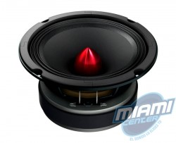 PIONEER PARLANTES TS-M650PRO-1