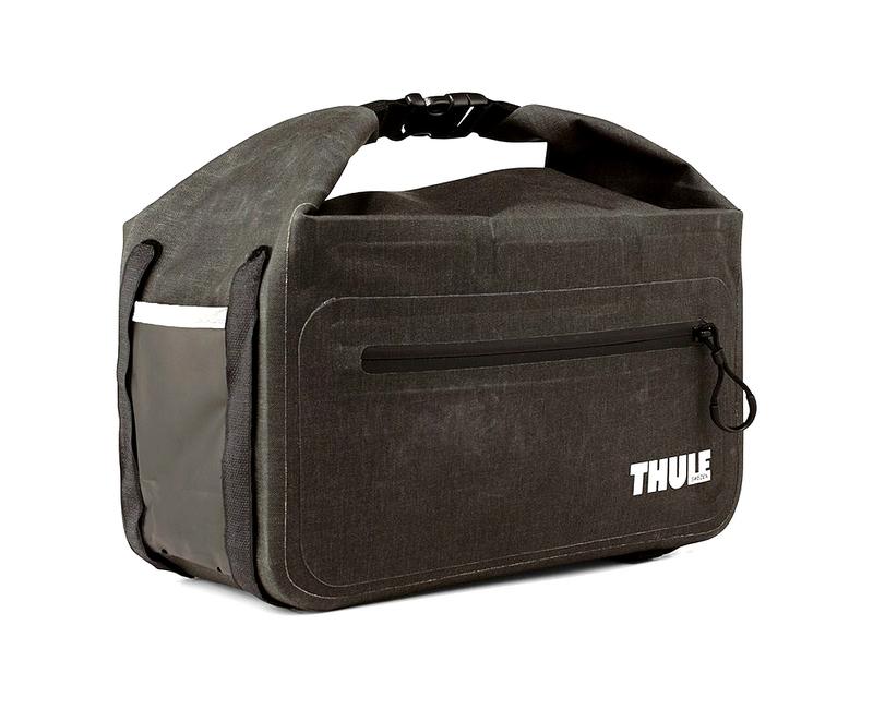 Thule 100055