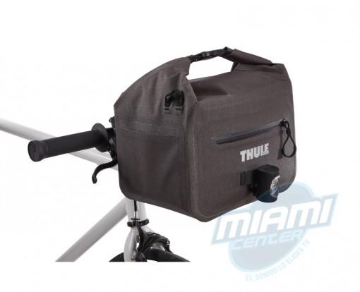 Thule 100080