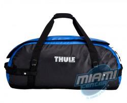 Thule Chasm 90L - Cobalt