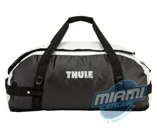 Thule Chasm 90L - Mist