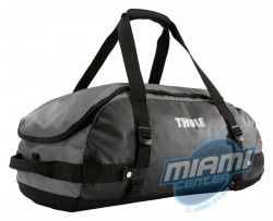 Thule Chasm Small 40L - Dark Shadow