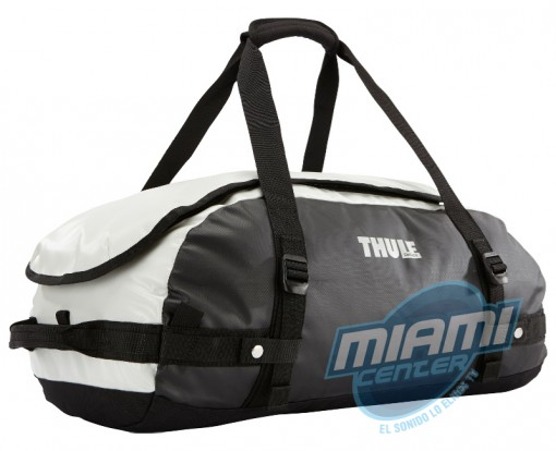 Thule Chasm Small 40L - Mist