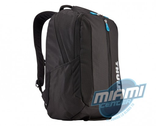 Thule Crossover 25 L - Black