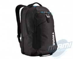Thule Crossover 32 L -- Black
