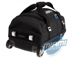 Thule Crossover 56L