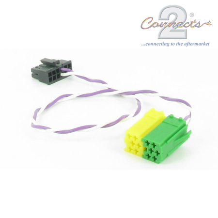 Adaptador MultiLead