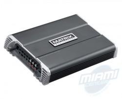Amplificador_Matrix-MX1200