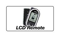 Control LCD