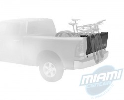 Thule 824 Gate Mate